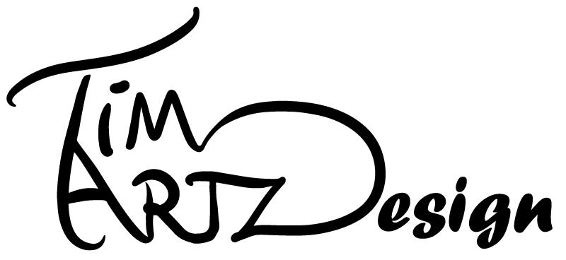 Tim Artz Design